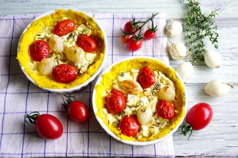 perlzwiebel-polenta-toertchen